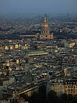 St-Louis des Invalides